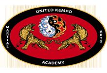 United Kempo